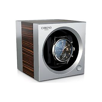 Chronovision Watch Winden One Bluetooth 70050/101.18.14