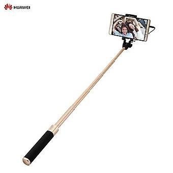 Huawei Wired Selfie Stick