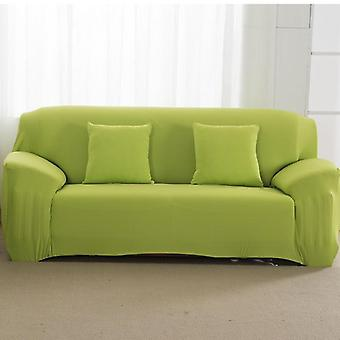 Elastic Stretch, Tight Wrap Sofa And Pillow Covers For Living Room, Couch,