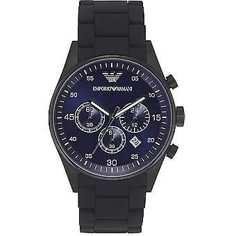 Emporio armani watch ar5921