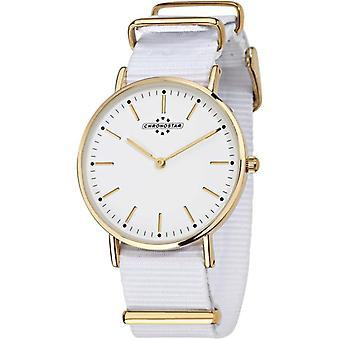 Chronostar watch preppy r3751252503
