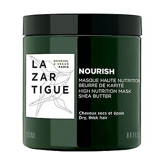 Nourishing Mask 250 ml