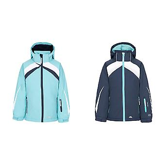 Trespass Girls Distinct Ski Jacket