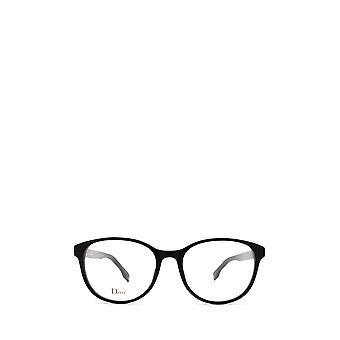 Dior DIORETOILE1 black female eyeglasses