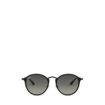راي بان RB3574N نظارات شمسية سوداء للجنسين