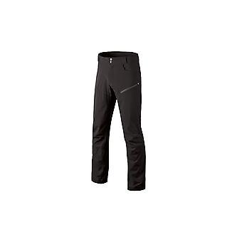 Dynafit Traverse Dst M 705620942 trekking all year men trousers