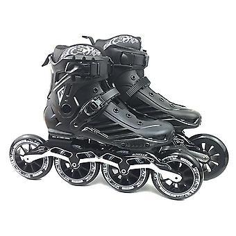 Slalom Speed Inline Skates