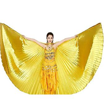Belly Dance Accessory Costume