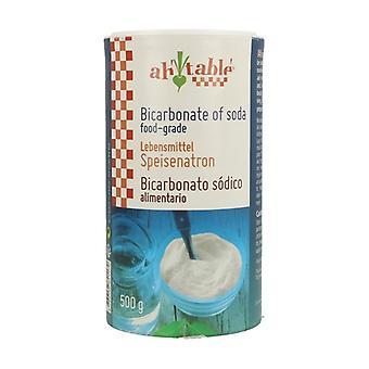 Food sodium bicarbonate 500 g