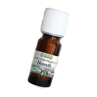 Niaouli essential oil 10 ml of essential oil