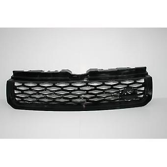 Range Rover Evoque SVR Black Gloss Grille (2011 - 2018)