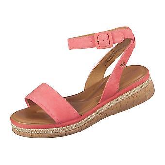Tamaris Candy 12823126677 yleiset kesä naisten kengät