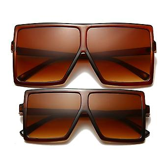 Sunglasses SET for mom and child square arches