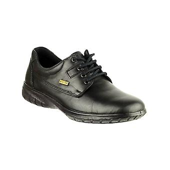 Cotswold ruscombe zapatos impermeables mujeres