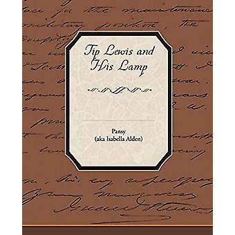 Tip Lewis and His Lamp by Pansy - 9781438515175 Book