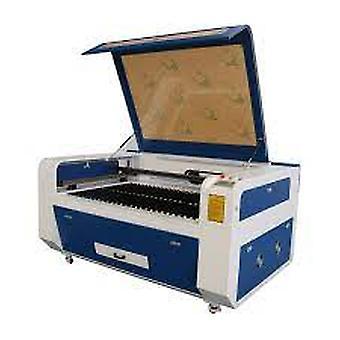 Cnc Co2 Laser Cutter 150w Co2 Masina de taiat cu laser
