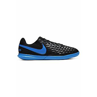 Nike 8 Club Ic Child Indoor Shoes