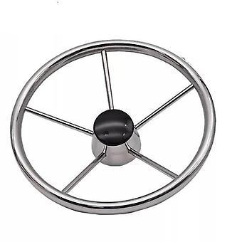 Steering Wheel Boat Accessories Marine