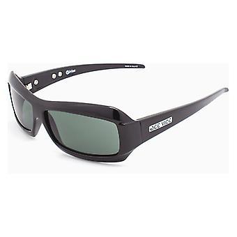 Solglasögon för damer Jee Vice JV18-100110000 (ø 60 mm)