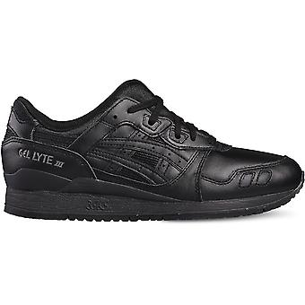 Sneakers Asics lifestyle HL6A2-9090