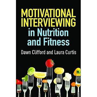 Motiverend interviewen in voeding en fitness