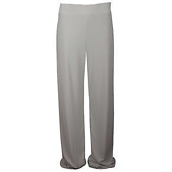 Frank Lyman totalmente forrado pantalones anchos