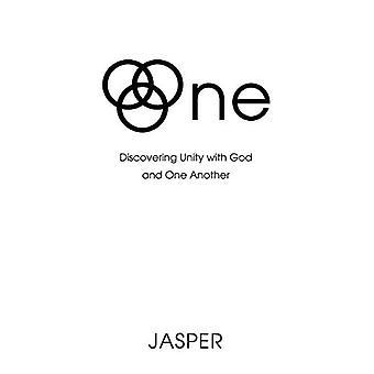 Eins: Die Einheit mit Gott und einem anderen entdecken