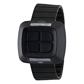 Unisex Watch ODM (50 mm)