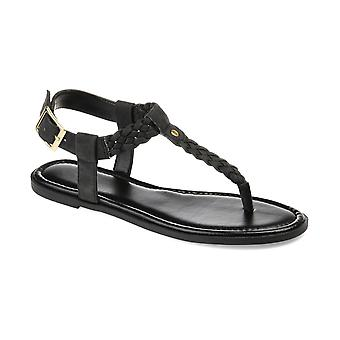 Journee Collection Womens Genevive Sandals