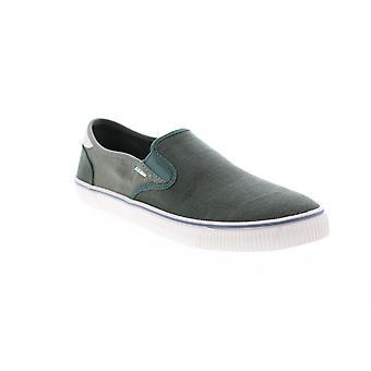 Toms Adult Mens Baja Lifestyle Sneakers