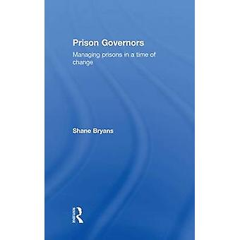 Who to Release Parole Fairness and Criminal Justice