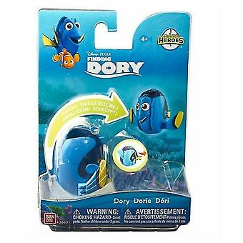 Video game consoles finding dory hatch n heroes dory