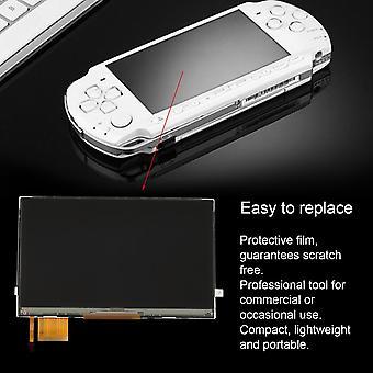 Kapazitive Lcd-Bildschirm-Display Reparatur Ersatzteile für Sony für Psp 3000