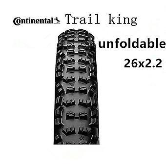 الإطارات الجبلية الدراجة أنبوب الإطارات الدراجة الجبلية جامدة الإطارات قابلة للطي قطعة واحدة