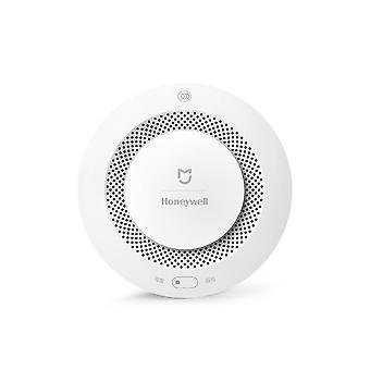 Fire Alarm Detector Photoelectric Smoke Sensor