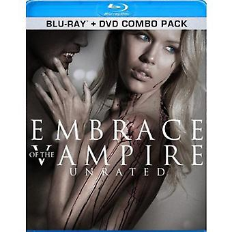 吸血鬼 (2013) [BLU-RAY] USA 輸入の容認