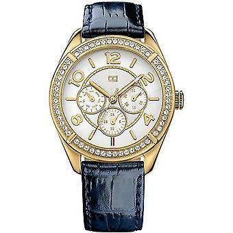 Tommy Hilfiger Ladies' Watch 1781270