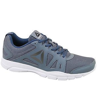 Reebok Trainfusion nove BD4797 20 universal todos os sapatos de homens do ano