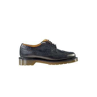 Dr Martens 3989 13844001 universal all year women shoes