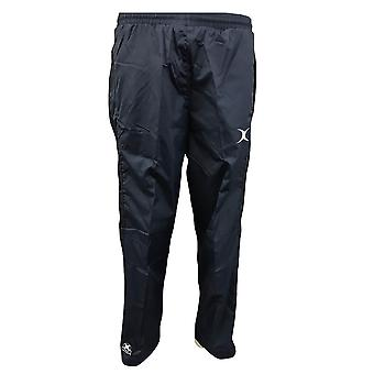 2012-13 Gilbert all Weather Pants (Navy)