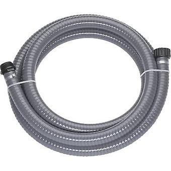GARDENA 01412-20 3.5 m Drain hose