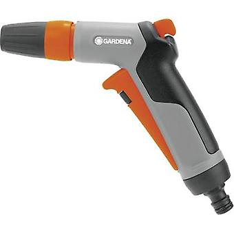 GARDENA 18301-50 Cleaning nozzle