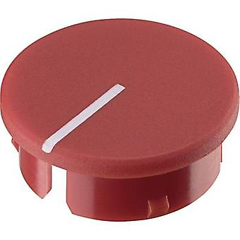Ritel 30 21 11 4 Cover + hand Red 1 pc(s)