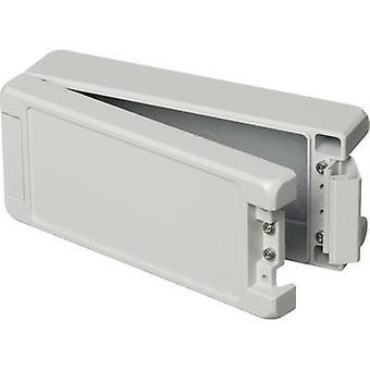 Bopla BA 180806-F-7035 Universal gehäet 199 x 86 x 60 Aluminium grau-white (RAL 7035) 1 PC (s)