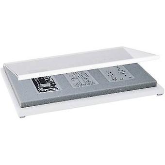 Proma 140055 Exposure Frame (L x W) 428 mm x 310 mm