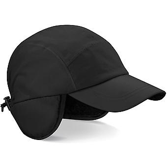 Outdoor Look Mens Alness Mountain Waterproof Winter Cap Hat