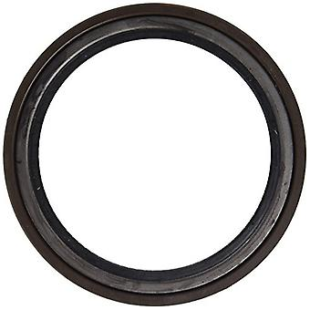 National 370371A Oil Seal