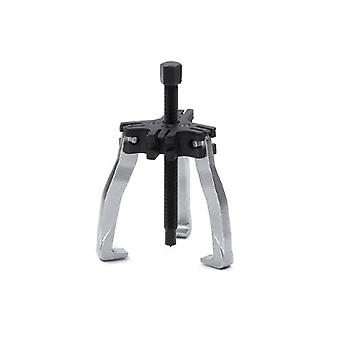 GearWrench 3624D 2-Ton Ratcheting Puller