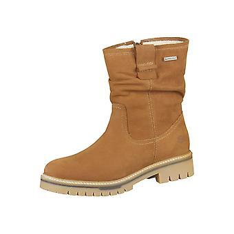 Tamaris 12647521540 universal winter women shoes
