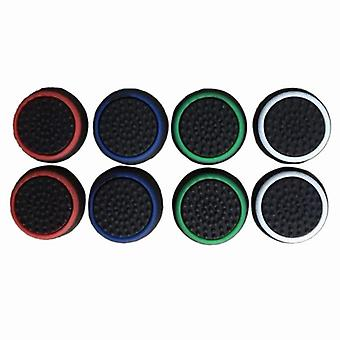 Silicone hat for Hand control on PS4 & Xbox One, 4-pack